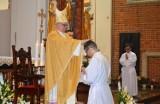 Nowi księża w diecezji opolskiej. Do jakich parafii trafią?