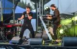 Bydgoszcz. Drums Fusion 2021. Impreza rozpoczęła się hip-hopowo. ZDJĘCIA i PROGRAM na kolejne dni