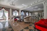 10 najdroższych domów i mieszkań w Warszawie. Tak wyglądają rezydencje warte fortunę