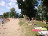 W Nowogardzie rusza sezon plażowy. Z pewnymi ograniczeniami