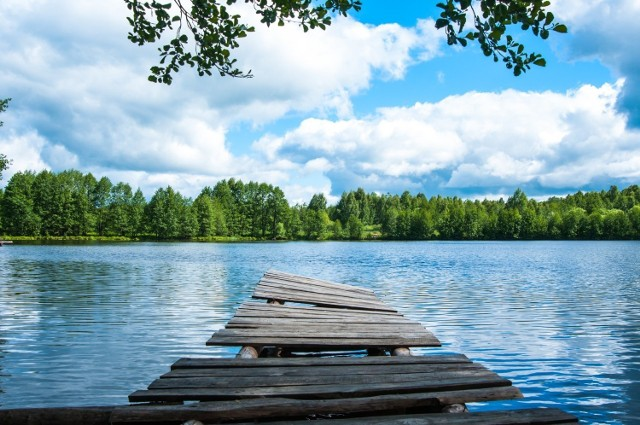 Najbliższy weekend  w Gorzowie zapowiada się słonecznie