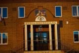 Pleszew. Proces księdza Arkadiusza H. Kuria Diecezjalna w Kaliszu wydała oświadczenie: przepraszamy za krzywdy
