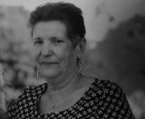 Wspomnienie o wągrowczance Teresie Wojciechowskiej