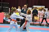 Brawo! Karatecy z Zielonej Góry pięknie walczyli na mistrzostwach Europy