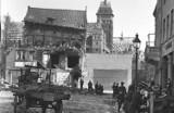 Malbork. Konferencja online w Muzeum Zamkowym. Straty wojenne w świetle źródeł historycznych
