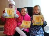 """""""Kieleckie abecadło""""- jest wyjątkowa książka dla dzieci. Zobaczcie jakie atrakcje Kielc tam przedstawiono [WIDEO, ZDJĘCIA]"""