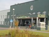 W Chojnicach zmarła kobieta z wirusem A/H1N1