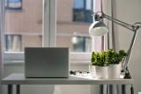 Jak rozświetlić mieszkanie, ale nie płacić więcej za prąd?