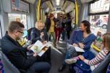 Dzień Głośnego Czytania w Bydgoszczy [zdjęcia]