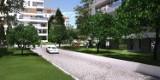 Chorzów. Zbudują osiedle mieszkaniowe przy Parku Śląskim? Radni zadecydowali, choć zdania są podzielone