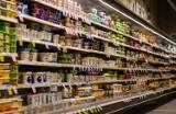 Czy odbędą się zbiórki żywności na naszym terenie?