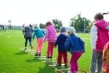 Trenerzy osiedlowi pojawią się na szkolnych boiskach w Gorzowie. Będą zachęcać do fizycznej aktywności