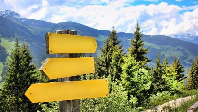 Top 15 miejsc na krótką wycieczkę w Małopolsce