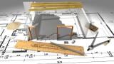 Planujesz budowę domu? Szukasz działki? Oto najtańsze grunty w regionie