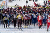 Bieg Gwarków z powodu braku śniegu odbędzie się w nowym terminie - 16 lutego