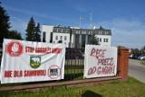 Prezydent Chełma zmierza do wspólnego porozumienia z gminą Chełm