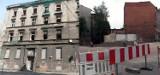 Bytom : Kamienice do wyburzenia - ile ich w mieście zostało?