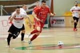 Futsal Leszno. Wyciągnęli z zakończonego sezonu maksimum