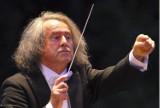 Jelenia Góra: Koncert Marka Pijarowskie w Filharmonii Dolnośląskiej