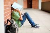 Zielona Góra: Uczniowie, nauczyciele pełni obaw związanych z naborem