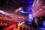 Intel Extreme Masters - mistrzostwa świata gier komputerowych w Katowicach! [DUŻO ZDJĘĆ]