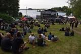 Koncertowe lato w Szczecinku. Kogo usłyszymy i zobaczymy [zdjęcia]