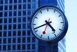 Ile godzin pracy ubyło nam przez pandemię? O ile krócej pracują mieszkańcy innych krajów?