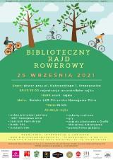 Powiat krakowski. Weekend z rajdami rowerowymi, muzyką na żywo, folklorem i pieczonymi ziemniakami