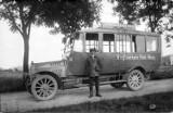 Tymi autobusami jeździli kiedyś i dziś mieszkańcy Szczecinka. Poznajecie? [zdjęcia]