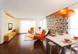 Wynajem mieszkania w Poznaniu – w której dzielnicy wynajmiesz najtaniej? Sprawdź ceny z października 2018