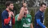 Zorza Ochla walczy do końca. Z Alfą Jaromirowice przegrywała 0:2, ale strzeliła trzy bramki i zgarnęła komplet punktów!