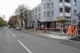 Awantura o budowę nowego przystanku autobusowego w Kielcach. Mieszkańcy go nie chcą [ZDJĘCIA]