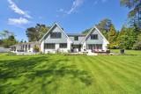 Te luksusowe domy w Kaliszu są wystawione na sprzedaż. Sprawdziliśmy aktualne oferty. ZDJĘCIA