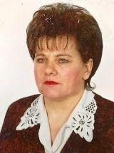 Odnalazła się poszukiwana Teresa Pankowska