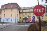 Po likwidacji dwóch oddziałów w szpitalu w Kluczborku nastąpią duże zmiany