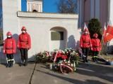 Narodowy Dzień Pamięci Żołnierzy Wyklętych i 70. rocznica tragicznej śmierci urodzonego w Kwilczu płk. Łukasza Cieplińskiego