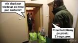 Co dla ciebie może zrobić Mateusz Morawiecki? Memy z premierem hitem internetu. Akcja #wspierajseniora w krzywym zwierciadle