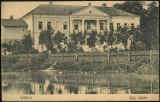 95 lat temu powstało w Wieluniu muzeum. Jego założycielką była Felicja Rymarkiewiczowa