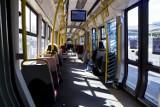 Będą zmiany w transporcie publicznym? Są kontrowersyjne pomysły. Co z wydzielonymi strefami i limitami?