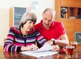 Takie będą stawki emerytur bez podatku 2022. Oto nasze wyliczenia netto i brutto