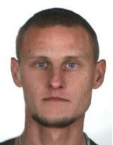Poszukiwany Rafał Felner. Czy ktoś wie, gdzie może się znajdować?