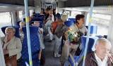 Kolej na Śląsku to zmora podróżnych. Jak nie stare pociągi, to protest kolejarzy