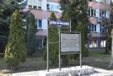 Chodzież: ulica Ofiar Gór Morzewskich nie zmieni swojej nazwy. Nie zgodzili się na to mieszkańcy