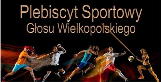 """Plebiscyt """"Mistrzowie Sportu"""" Głosu Wielkopolskiego. Wśród kandydatów są sportowcy z powiatu międzychodzkiego"""
