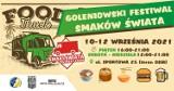 Food trucki znów w Goleniowie. Smaki świata na stadionie