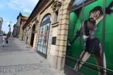 Akcja jak z filmu! Ścigany biznesmen, twórca klubu Pacha Poznań, złapany na jachcie u wybrzeży Grecji