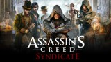 Assassin's Creed: Syndicate – recenzja