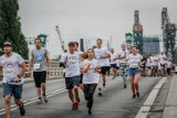 Poland Business Run 2021. Od 11 maja zapisy do największej w Polsce charytatywnej sztafety biznesowej
