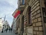 Urząd Miasta Łodzi szuka pracowników! Na jakie stanowiska są wakaty?