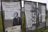 Muzeum Historyczne Skierniewic. Wystawa Rota Feliksa Nowowiejskiego ZDJĘCIA